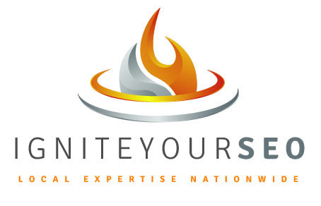 Ignite Your SEO CT